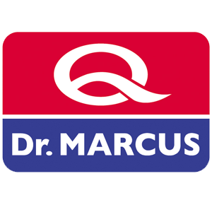 Dr. Marcus Aircan Red fruits 416