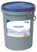 Смазки Luna grease EPHT 2