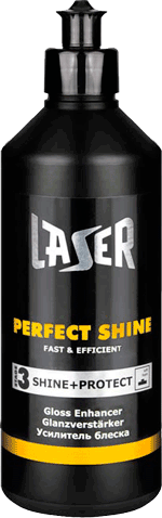 Полироли CHAMAELEON Laser Perfect Shine 49903